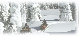 KL Snowmobile Club